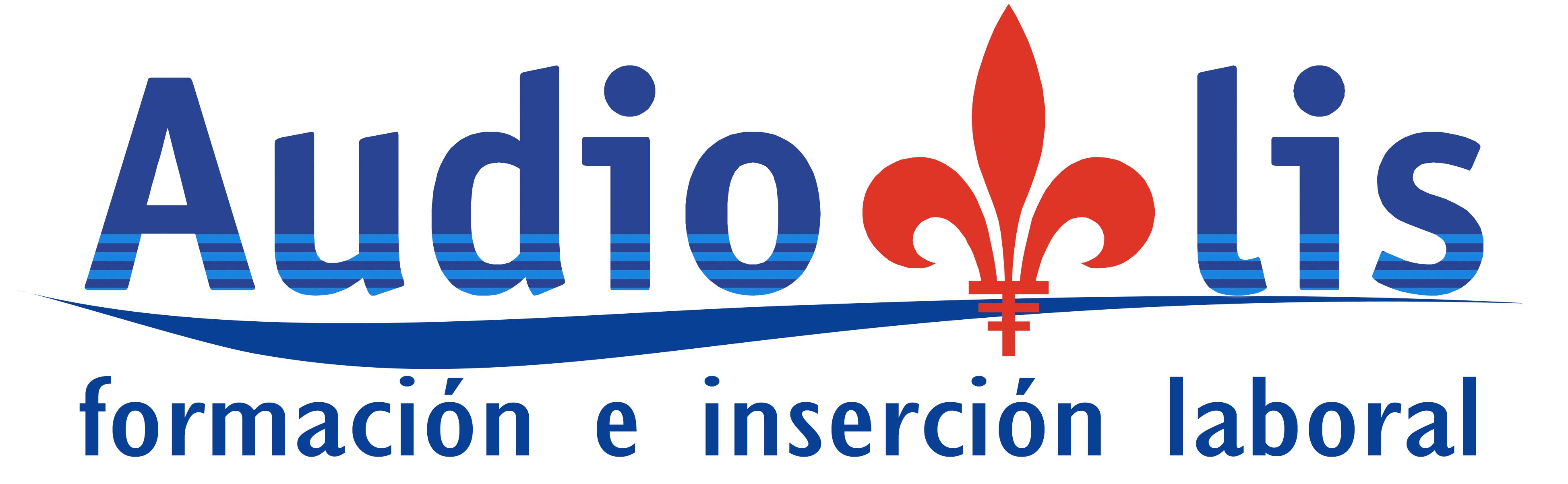 Logo delAudiolis